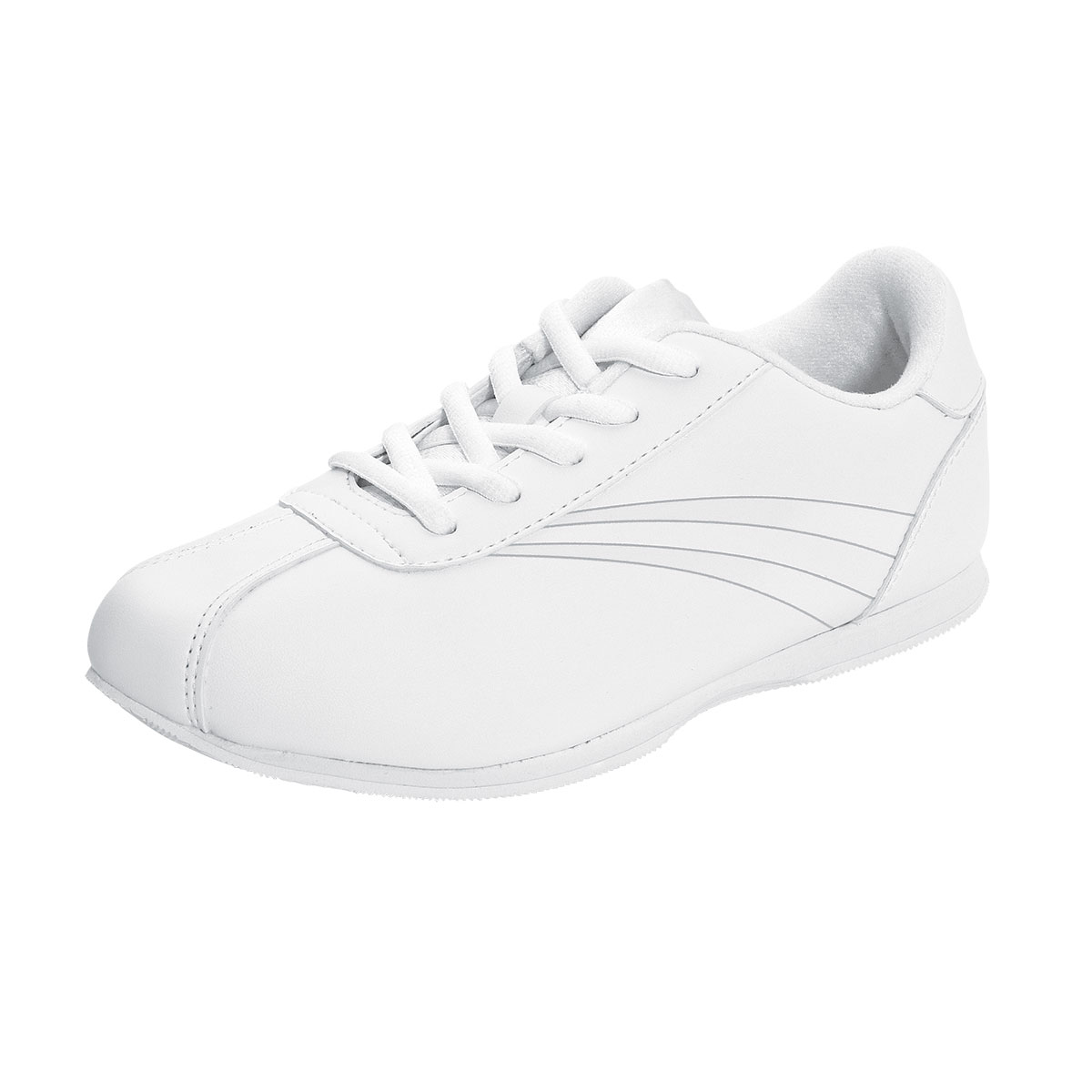 FierceFeats Cheer Shoes