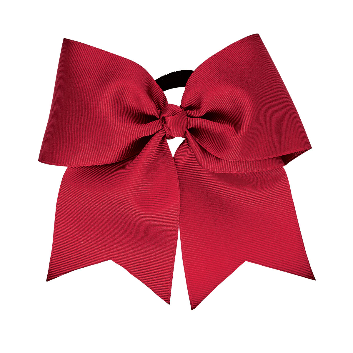 In-Stock Quick Ship Bows