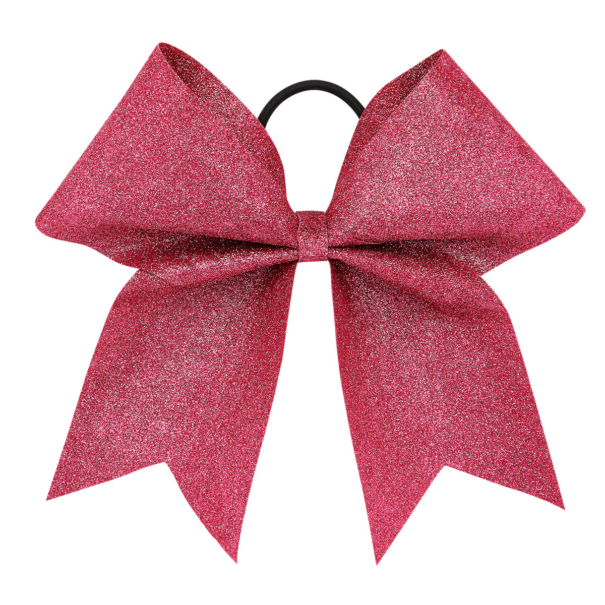 Bows & Hair Accessories