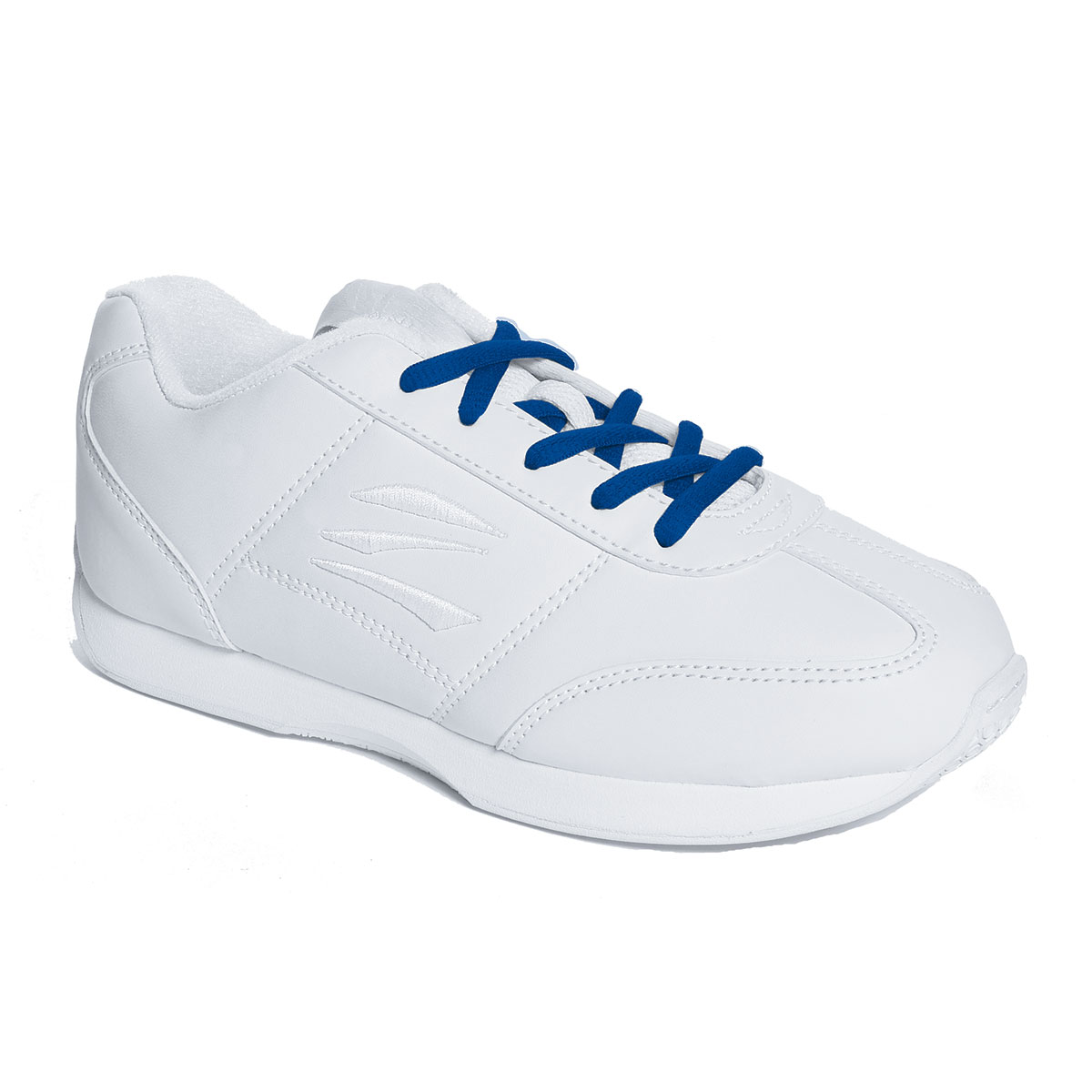 Zephz Cheer Shoes