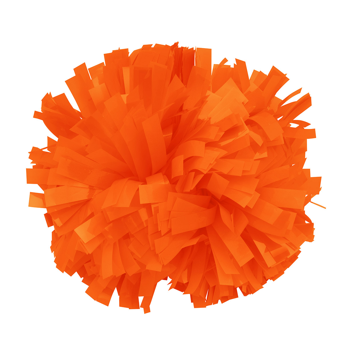 6 Inch Fluorescent Poms