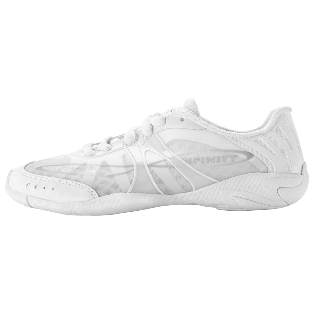 Cheer & Dance Shoes, Name Brand Cheerleading Shoes at Great
