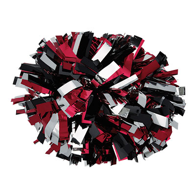 In Stock Poms