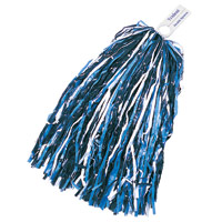 Ring Tab Rooter Poms