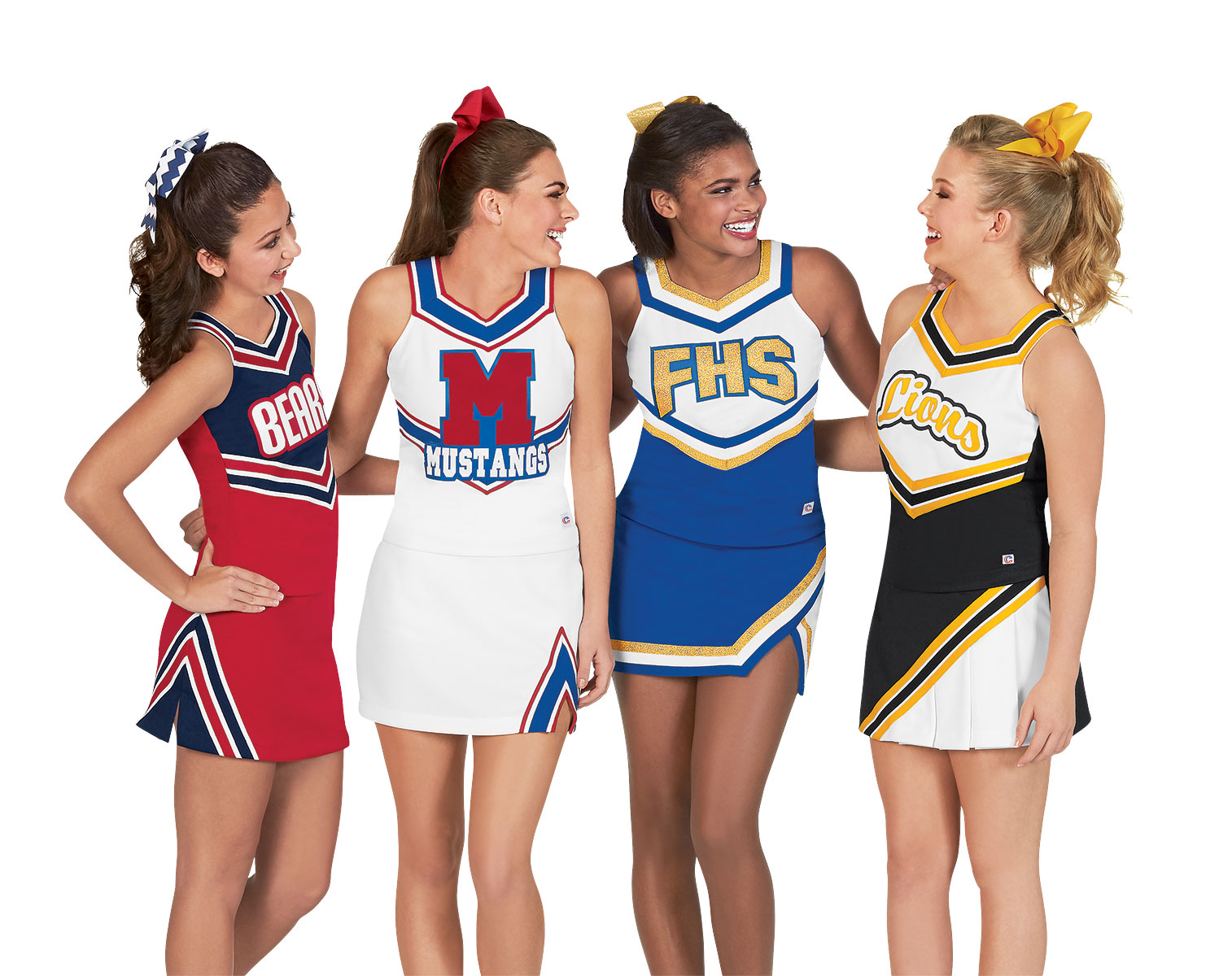 0e5305bcc84 Ordering Custom Made-to-Order Cheer and Dance Uniforms from Cheerleading.com  and CC Dancewear is Easy!!
