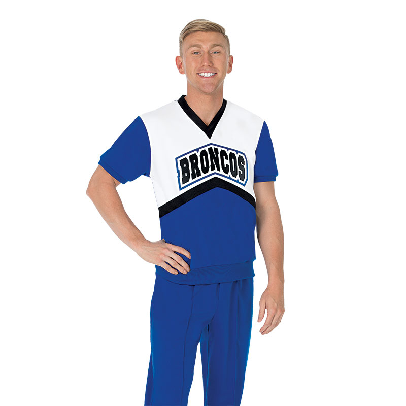 Men s Uniform Package 48B 2015 a1e956b2ebf6