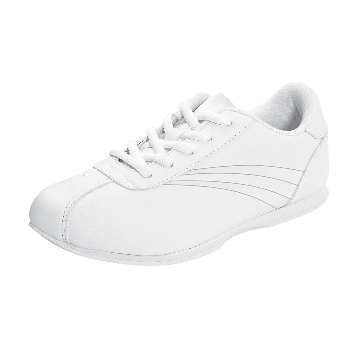 Fierce Feats Flare Cheer Shoe