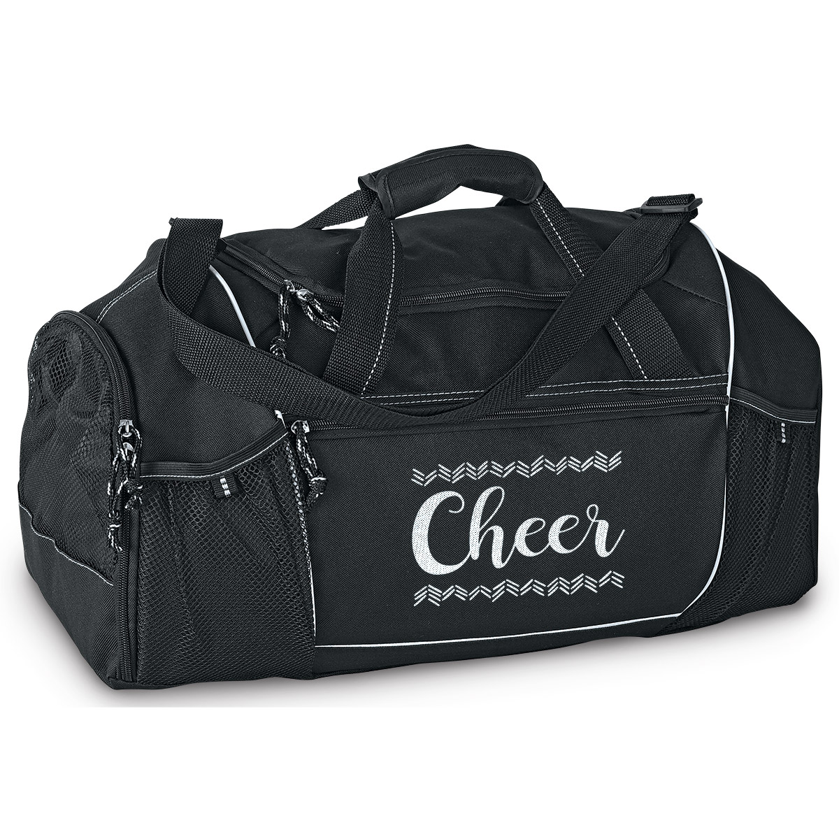 Rhythm Cheer Bag