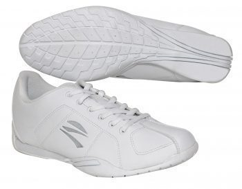 Zephz Cheer Shoes