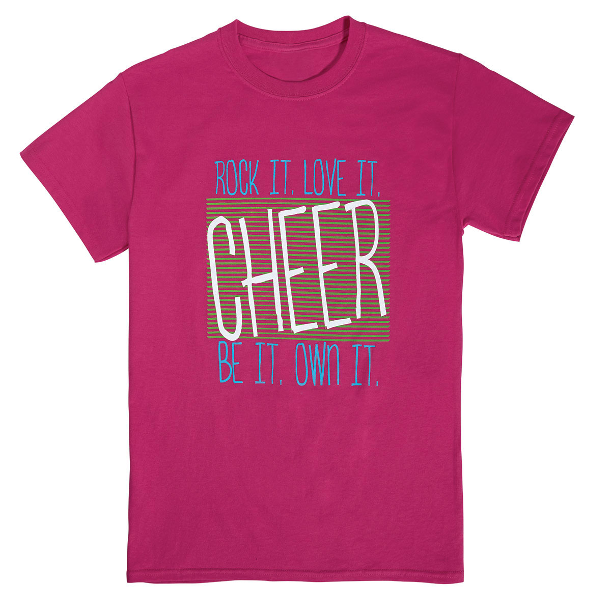 Cheer shirts t shirts design concept Cheerleading t shirt designs