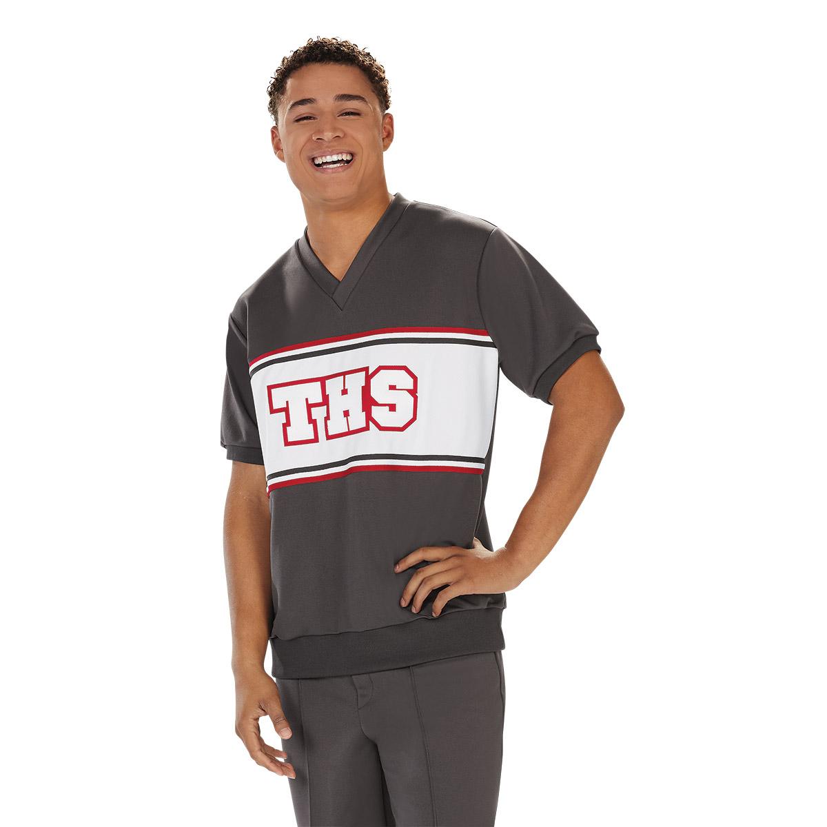 Men s Uniform Package 13D 2019 5cb496ef0c45