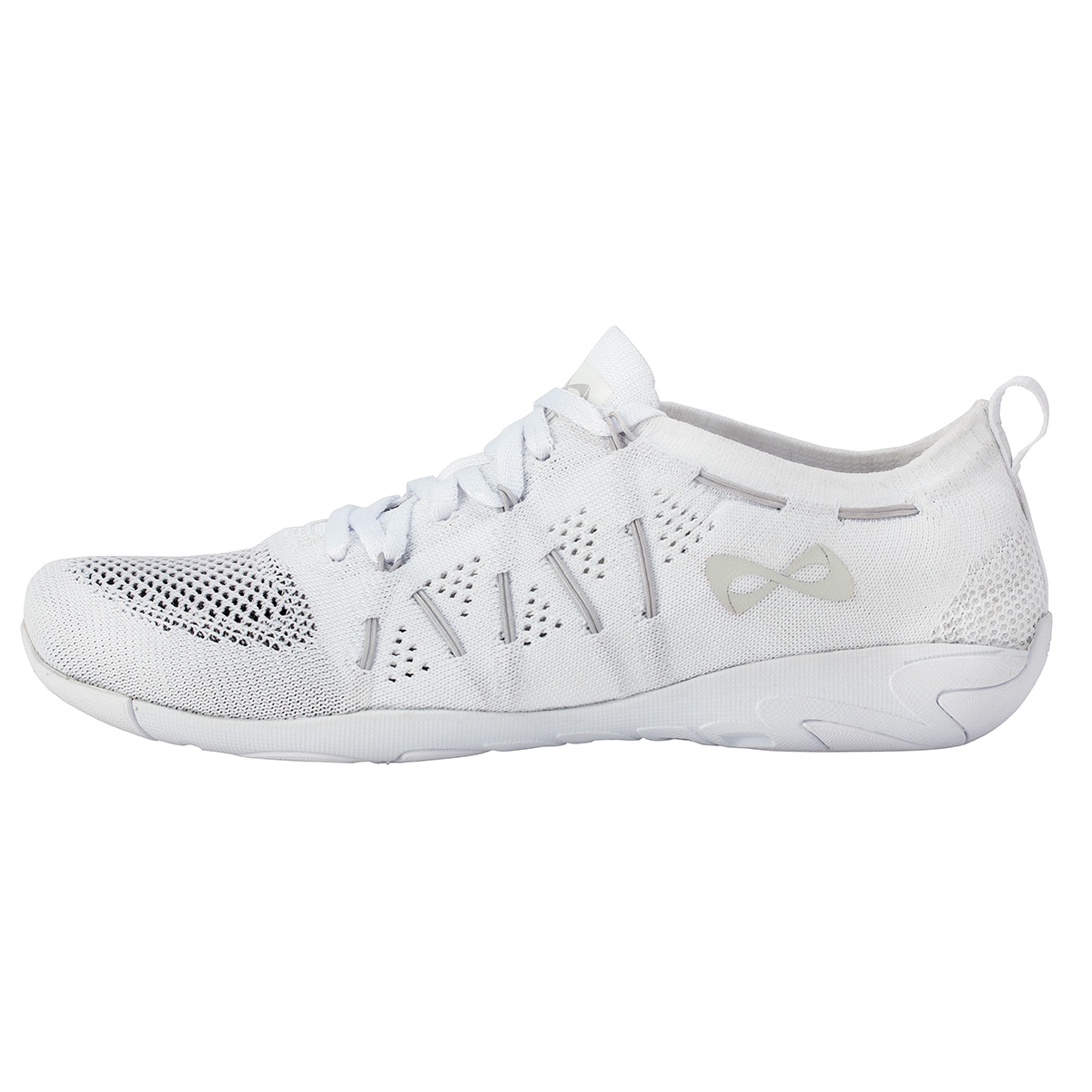 nfinity cheerleading shoes we carry the vengeance flyte