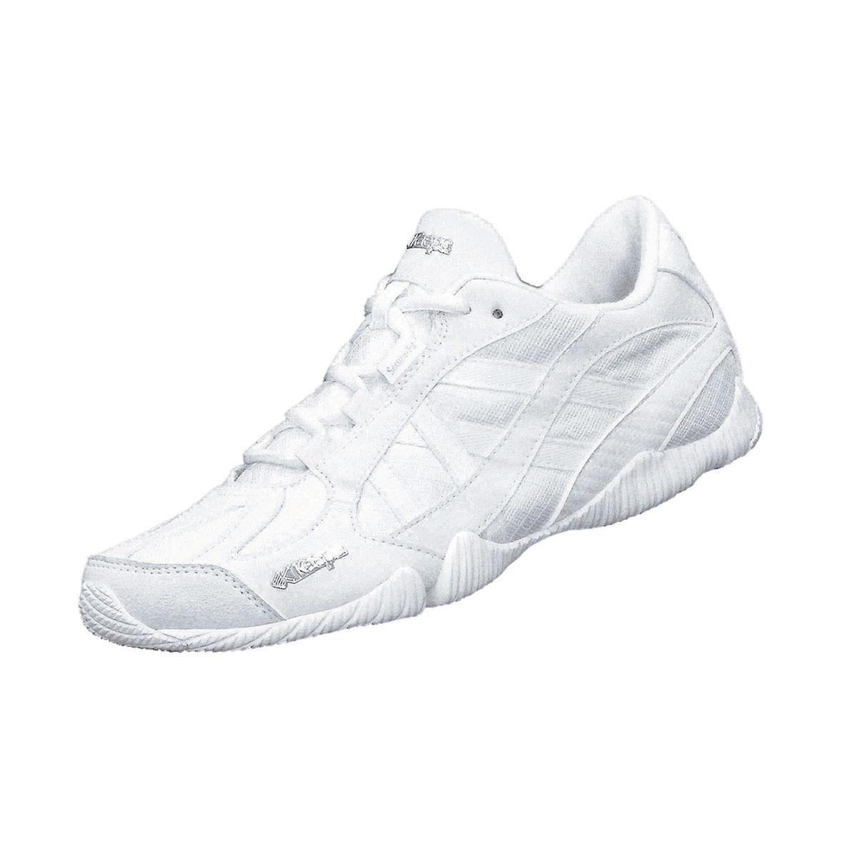 Kaepa Cheer Shoes
