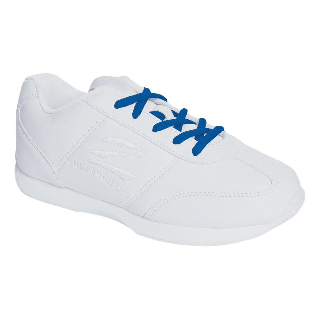6d4c818e05ca Zephz Cheer Shoes