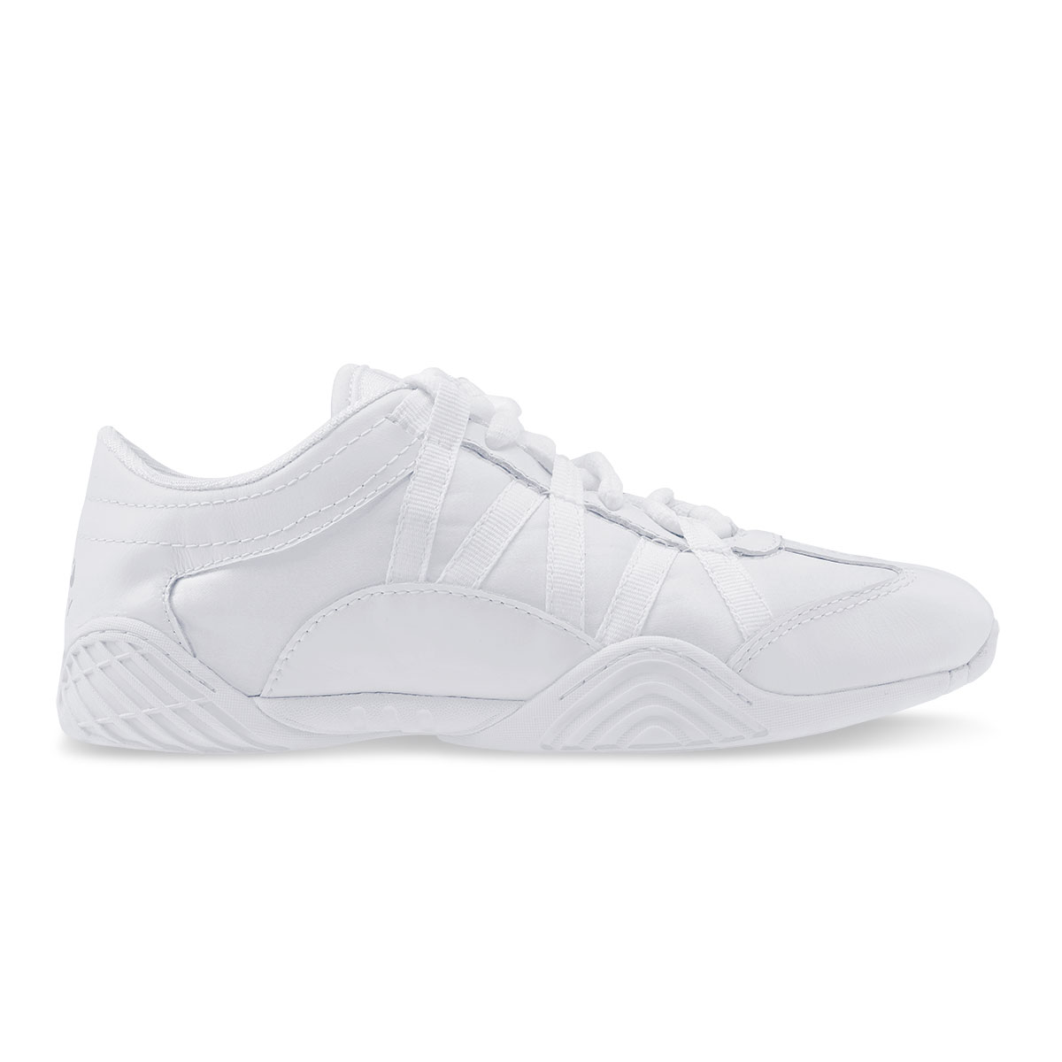 Nfinity Evolution Cheer Shoes On Sale