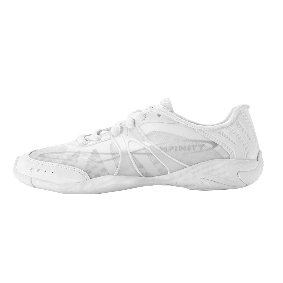Sale Nfinity Cheer Shoes