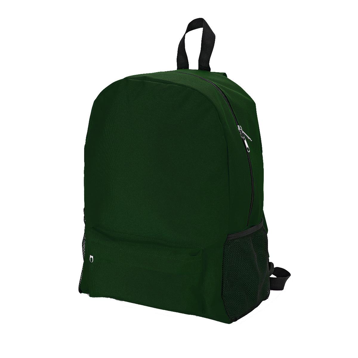 Spirit Backpack