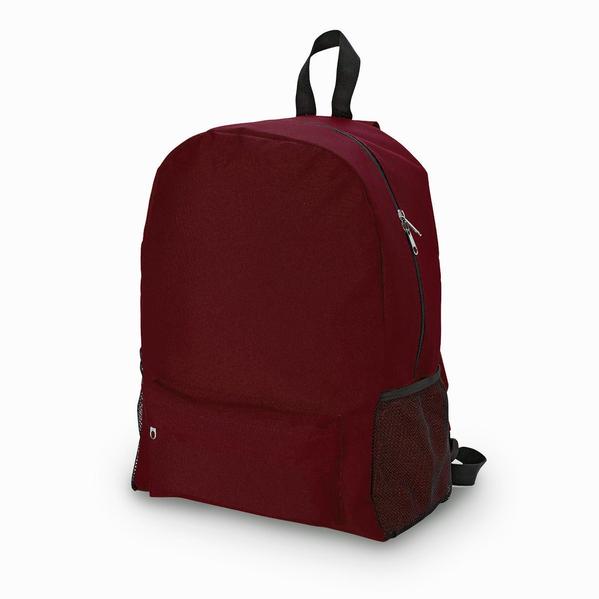 Spirit Backpack 2.0