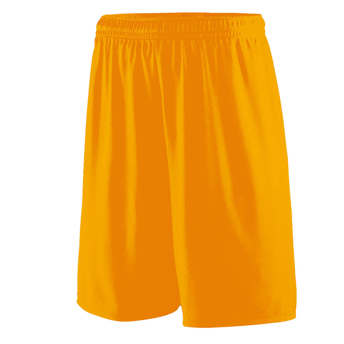 Men's Training Shorts by Augusta
