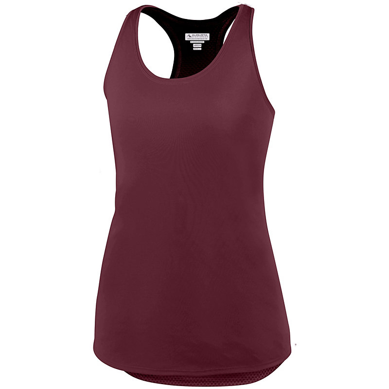 Ladies Sojourner Tank