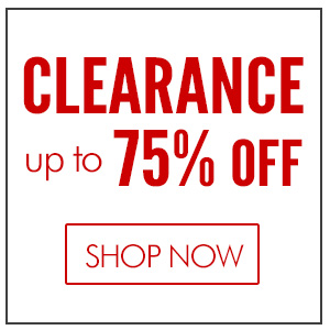 Clearance Items - Up to 75% Off - Cheerleader Campwear, Cheer Shoes, Cheer Tees, Cheelrader T-Shirts, Cheerleading Poms, Cheer Bags, Soffe Shorts, Megaphones, Campwear Packages