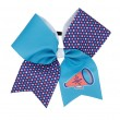 Love And Cheer Bow