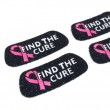 EyeBlack Find the Cure Glitter - 2 Pair