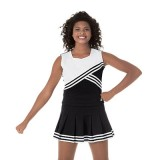 Cheer Uniform Spirit Pack 1