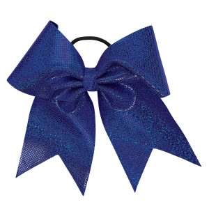 Extra Large Specialty Fabric Bow