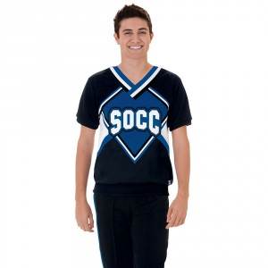 Men's Uniform Package 16C 2012