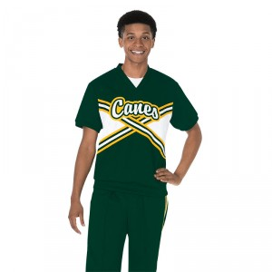 Men's Uniform Package 55D 2015