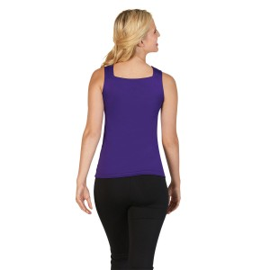 CC Dancewear Sweetheart Neck SpiritFlex Top
