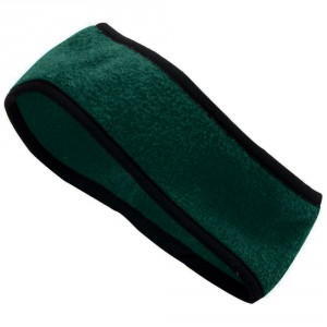 Fleece Sport Headband