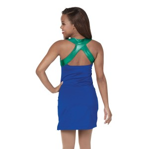 Collegiate Spirit Dress 14B CL16