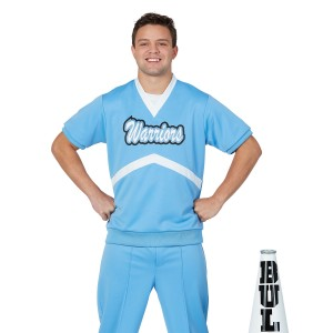 Men's Uniform Package 12A CL16