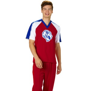 Men's Uniform Package (CL20 2)