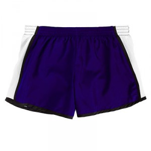 Pulse Short by Augusta Sportswear