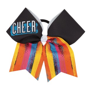 Bows Make Everything Better Bow
