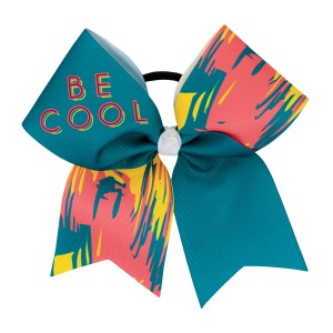 Be Cool Bow