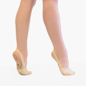 Pirouette Shoes Review