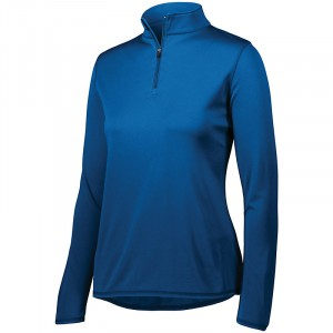 Attain Featherweight Pullover