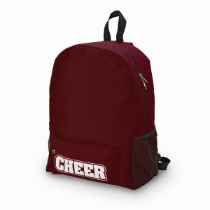 Spirit Backpack 2.0 With Cheer Imprint